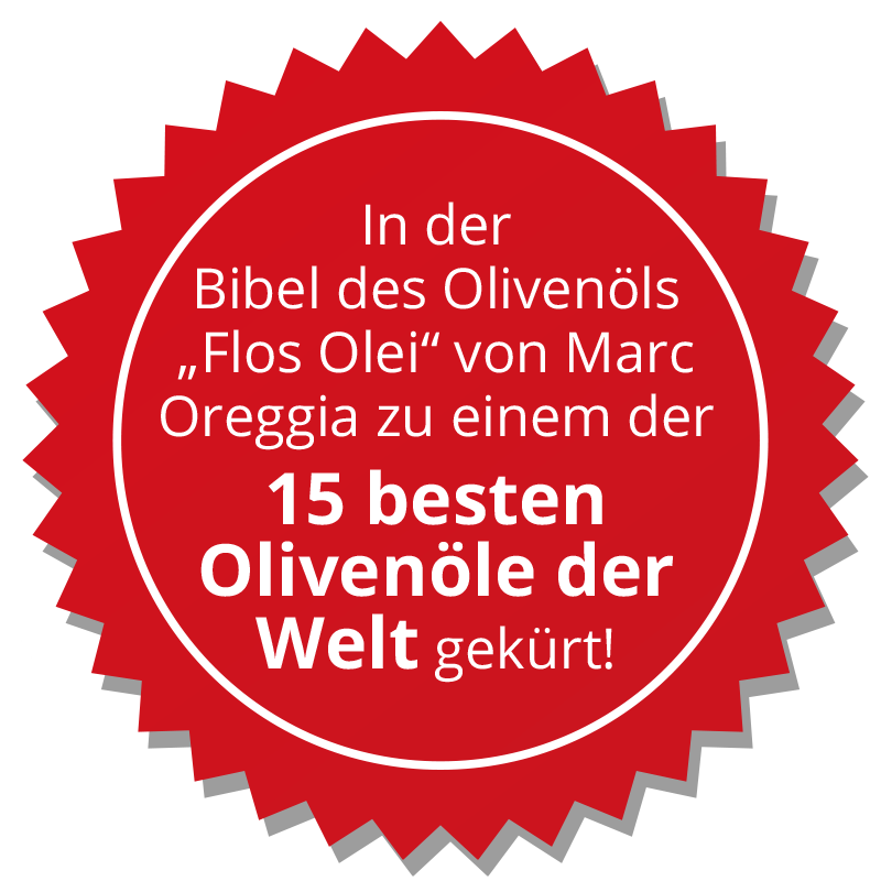 zertifizierung_olivenoel